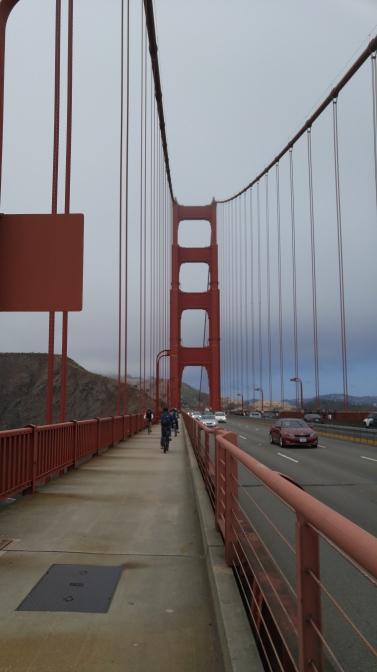 My favorite bridge. Period.